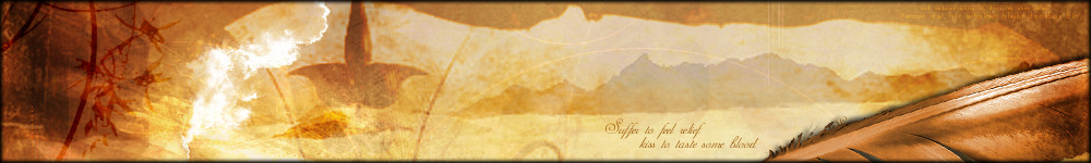 Корбу: домашняя страничка волшебника